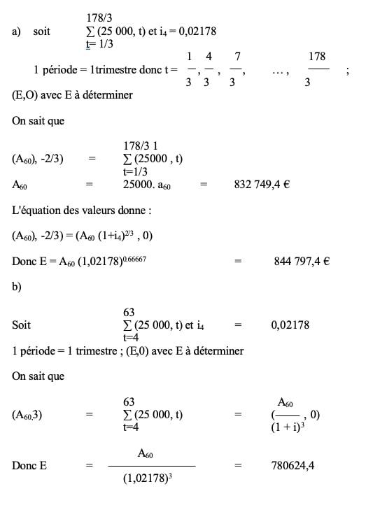 calcul-annuite-resolu