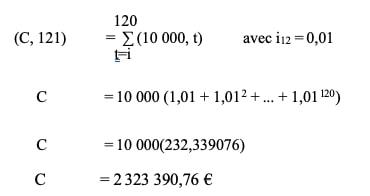 calcul-mensualite