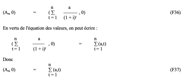 valeur-equivalente-annuite